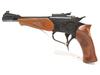 Thompson Center Contender Rifle/Pistol