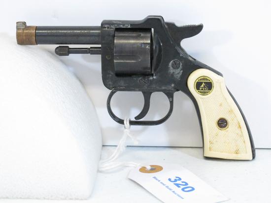 Rohm Liberty RG10 6 Shot Revolver