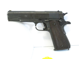 Remington-Rand 1911-A1 Government