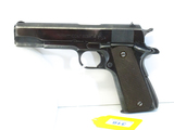 Colt Government Model 1911-A1
