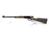 Henry H001 Repeating Rifle