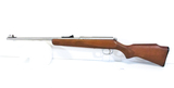Marlin Model 15YS 22 Single Shot
