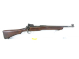 Eddystone Arsenal US 1917 Carbine