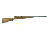 Savage Sporter 22 Long Rifle
