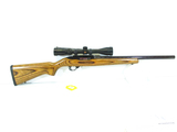 Ruger 10-22 Carbine Rifle
