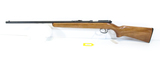 Remington Model 514 Bolt Action 22 Rifle