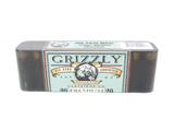 Sealed Box Grizzly 500 S&W Magnum Ammo