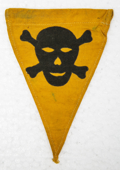 Online Military Collectibles Auction