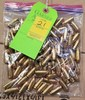 Win 40 S&w Ammo- 100 Count
