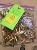 Wma 15 Ammo- 134 Count
