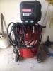 Craftsman 165 Psi Upright Air Compressor