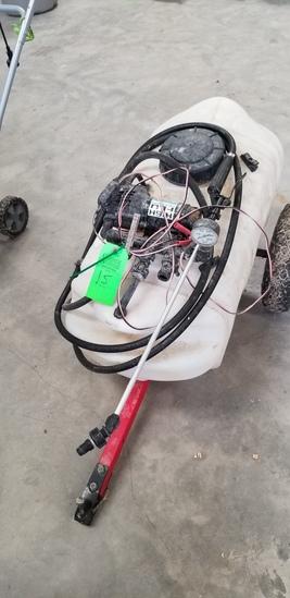 Fimco 15 Gal Sprayer