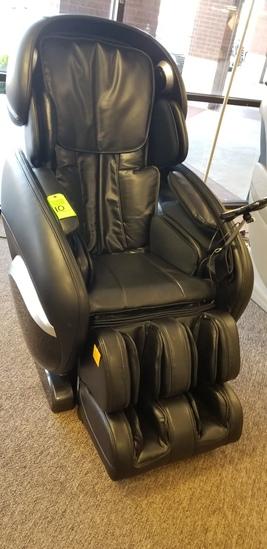 Cozzia Best 3-d Cz-389 Massage Chair