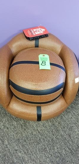 Coaster Basketball Chair