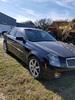 2003 Cadillac STS