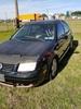 1999 Volkswwagon Jetta