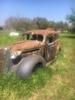Pontiac 1936 Style #36-26194