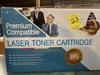 Laser Tone Cartridge