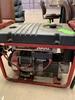 7000 EXL Generator