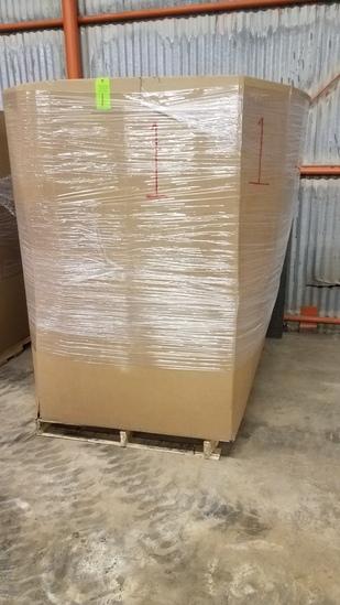 Prime Mystery Box