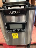 Aicok Ice Maker