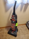 Bissell Power Force Helix Turbo