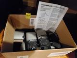 Chamberlain Wireless Portable Intercom