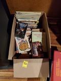 Box Of Teen Books