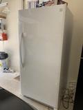 Whirlpool refrigerator/Freezer