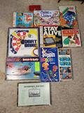 11 Old Games