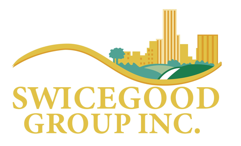 The Swicegood Group, Inc.