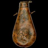 Historic Firearms & Early Militaria: Live Auction