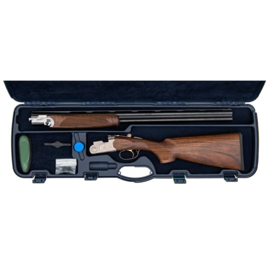 *Beretta Model 687 Silver Pigeon Shotgun
