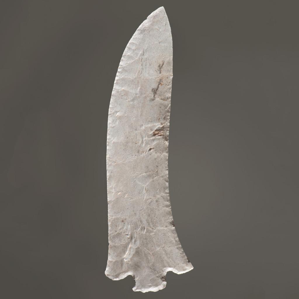 The Art Gerber Ancient Art Collection: Part 1
