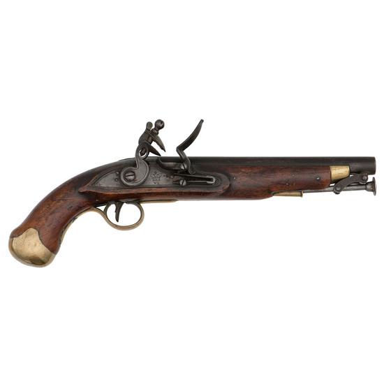 Model 1877 Springfield Cadet Rifle