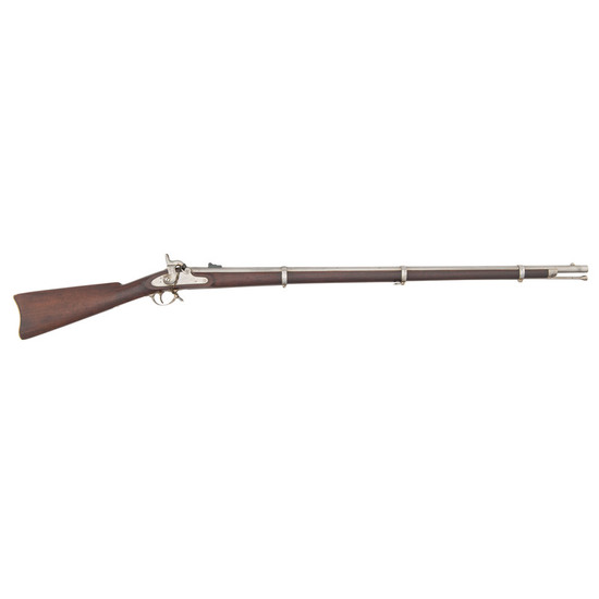 Colt Model 1861 Special Rifle Musket