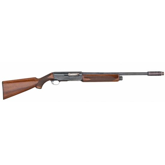 **Winchester Model 40 Skeet Shotgun