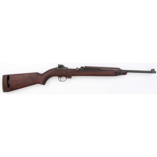 ** U.S. WWII Inland M1 Carbine In Blue Sky Box
