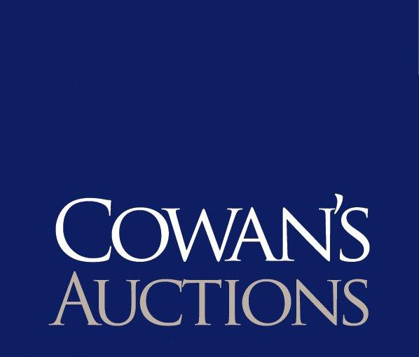 Cowan's Auctions