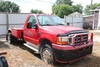 1999 Ford F450 Super Duty Wrecker