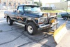 1979 Ford F350 Custom Pickup