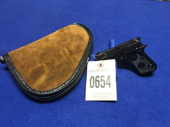 Baretta Model 95C BS