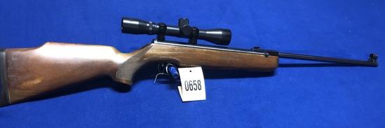 Beeman Model R7 Germany