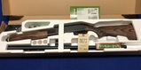 Remington Model 870 Express