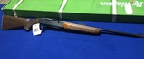 Remington Woodmaster Model 742