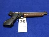 American classic model 1377