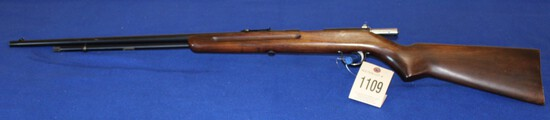 Remington 22 Short/Long
