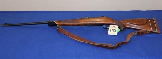 Remington model 721
