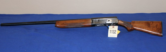 Remington Sportsman 16 ga