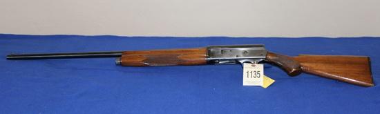 Remington Model 11